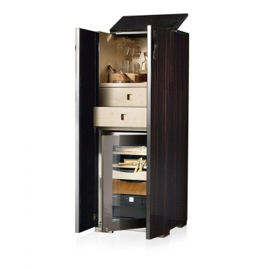 Agresti Bella vita Cupboard 5092
