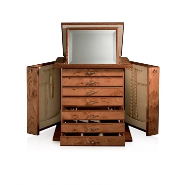 Agresti Bijoux Chest of drawers 617