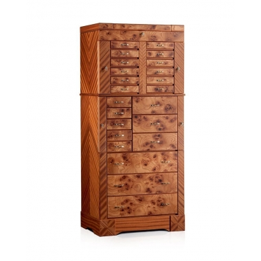 Agresti Il Grande Scrigno Chest of drawers 880