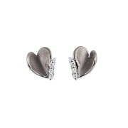 Annamaria Cammilli Bon Ton Earrings GOR2416E