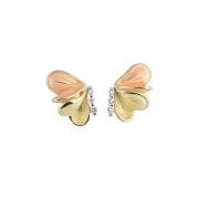 Annamaria Cammilli Bon Ton Earrings GOR2417R