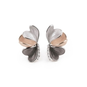Annamaria Cammilli Bon Ton Earrings GOR2422