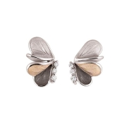 Annamaria Cammilli Bon Ton Earrings GOR2518