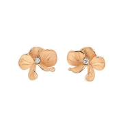 Annamaria Cammilli Bouguet Earrings GOR2842J