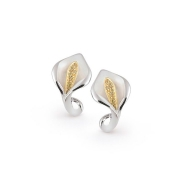 Annamaria Cammilli Calla Melody Earrings NOR0169W