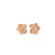 Annamaria Cammilli Dorothy Earrings GOR1829J