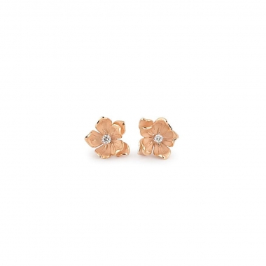 Annamaria Cammilli Dorothy Earrings GOR1830J