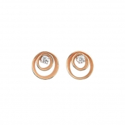 Annamaria Cammilli Dune Assolo Earrings GOR2044J