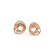 Annamaria Cammilli Dune Earrings GOR0780J