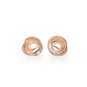 Annamaria Cammilli Dune Earrings GOR2443J