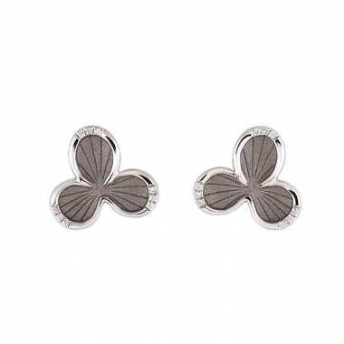 Annamaria Cammilli Flo Light Earrings BOR0101E