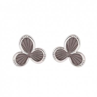 Annamaria Cammilli Flo Light Earrings BOR0102E