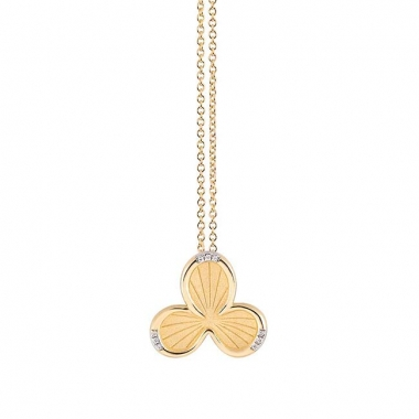 Annamaria Cammilli Flo Light Necklace BPE0103U
