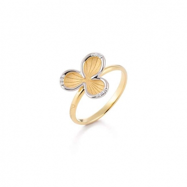 Annamaria Cammilli Flo Light Ring BAN0107U