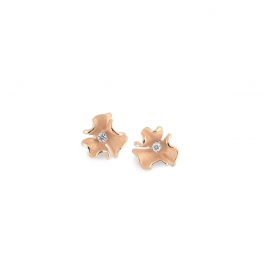 Annamaria Cammilli Grace Earrings GOR0966J
