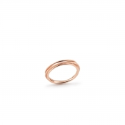 Annamaria Cammilli Love Song Ring GAN2626P