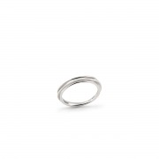 Annamaria Cammilli Love Song Ring GAN2626W