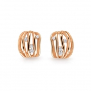 Annamaria Cammilli Luxor Earrings GOR2692J