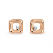 Annamaria Cammilli My Way Earrings GOR2429J