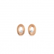 Annamaria Cammilli My Way Earrings GOR2431J
