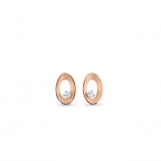 Annamaria Cammilli My Way Earrings GOR2440J