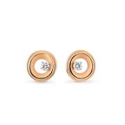 Annamaria Cammilli My Way Earrings GOR2672J