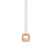 Annamaria Cammilli My Way Necklace GPE2426J