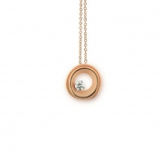 Annamaria Cammilli My Way Necklace GPE2427J