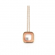 Annamaria Cammilli My Way Necklace GPE2435J