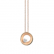 Annamaria Cammilli My Way Necklace GPE2436J