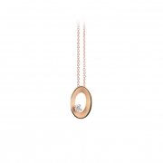 Annamaria Cammilli My Way Necklace GPE2437J
