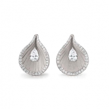 Annamaria Cammilli Premiere Earrings GOR2066W