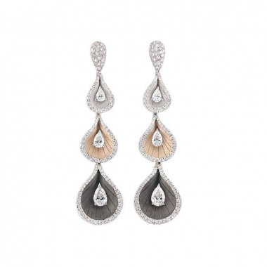 Annamaria Cammilli Premiere Earrings GOR2696