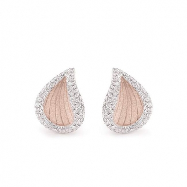 Annamaria Cammilli Rivage Earrings GOR2534N