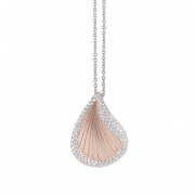 Annamaria Cammilli Rivage Necklace GPE2531N