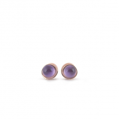 Annamaria Cammilli Spirit Earrings GOR0960P
