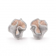 Annamaria Cammilli Sultana Earrings GOR1898