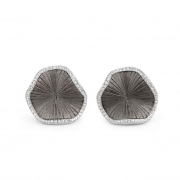 Annamaria Cammilli Sultana Earrings GOR2361E