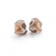 Annamaria Cammilli Sultana Earrings GOR2938