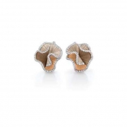 Annamaria Cammilli Sultana Earrings GOR2989