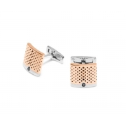 Baraka Drive Cufflinks PS313001RBDN