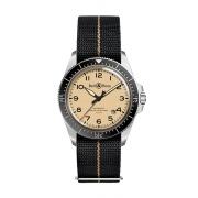 Bell & Ross Vintage watch BRV292-BEI-ST-SF