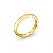 Chaumet Alliance Les Eternelles Ring 080296