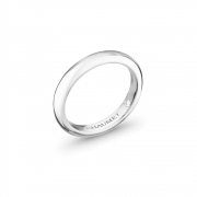 Chaumet Alliance Les Eternelles Ring 080299