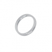 Chaumet Alliance Les Eternelles Ring 080303