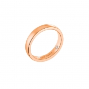 Chaumet Alliance Les Eternelles Ring 082556