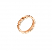 Chaumet Alliance Thorsade Ring 082501