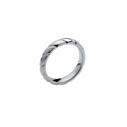 Chaumet Alliance Thorsade Ring 095902