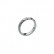 Chaumet Alliance Thorsade Ring 095903