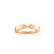 Chaumet Alliance Triumph Ring 082794